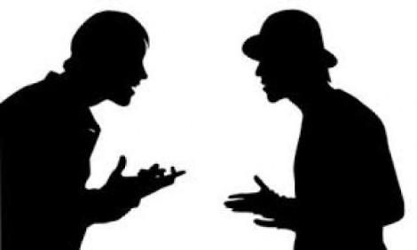 Saling Menghujat dan Debat Kusir Bukanlah Ciri SeorangPramuka.